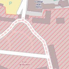 bureau de poste kremlin bicetre bureau de poste le kremlin bicetre zounina le kremlin bicêtre