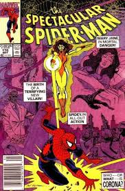 spectacular spider man 1976 covers 150 199