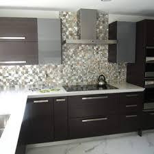 houzz glass kitchen cabinet doors tempered glass cabinet door houzz