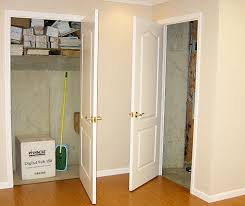 everlast basement wall paneling installation in connecticut and