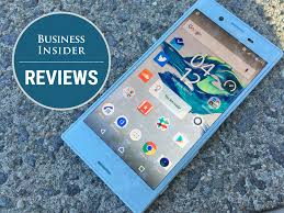 sony xperia x compact review android u0027s answer iphone se