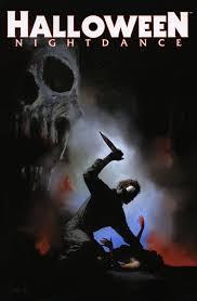 image halloween nightdance 3 c jpg halloween series wiki