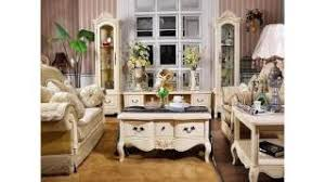 shabby chic decorating ideas french country from youtube kren a biz