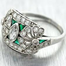 estate diamond rings for sale belle antique diamond ring for sale