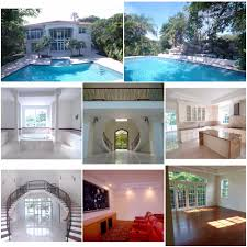 5 luxury homes for sale in upper east side miami graber group