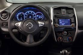 1999 Nissan Frontier Interior Best 25 Nissan Xterra 2017 Ideas On Pinterest Used Nissan