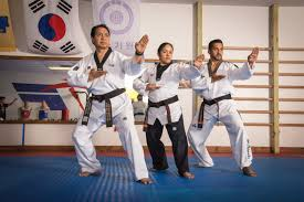 moo do taekwondo moodohe international austin texas 2017 1945 u2013 moo do he