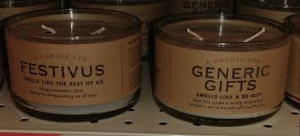 generic gifts these candles album on imgur