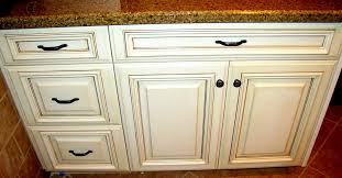 off white kitchen cabinets with glaze home design ideas