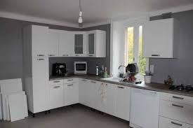 couleur pour une cuisine impressionnant couleur pour cuisine avec couleur de mur pour
