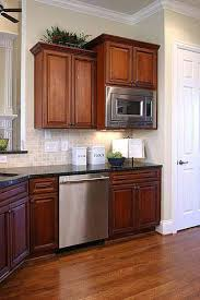 microwave kitchen cabinets microwave kitchen cabinets large size of kitchen oven cabinet
