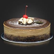 wedding cake surabaya harga daftar harga kue the harvest cake terbaru 2015 harga menu info