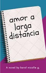 imagenes de un amor a larga distancia un amor a larga distancia karol gomez wattpad
