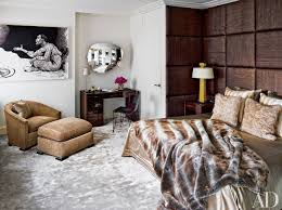 French Interior Chic French Interiors Honored By Ad100 List 2017