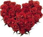 วันวาเลนไทน์ 2557 Valentine's Day ประวัติ