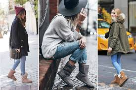 s prague ugg boots how to wear ugg boots