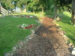 Garden Path Ideas Garden Path Ideas Thriftyfun