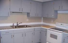 cosmas satin nickel cabinet hardware cabinet hardware 4 less cosmas home depot brushed nickel cabinet