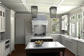 range hood exhaust fan inserts cool range hood cabinet inserts vent ventilation insert liners for