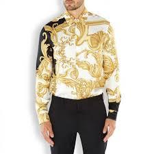 26 best silk shirts images on pinterest silk shirts gianni