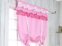 Ebay Curtains Ebay Bedroom Curtains Bedroom Curtains Awesome Curtain Ideas