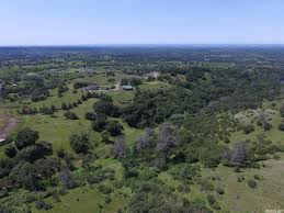 Hill Country Homes For Sale by Placer County Land For Sale With A View In N California U2013 United