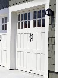 Garage Door Curb Appeal - 252 best got curb appeal images on pinterest carriage house