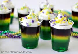 How To Make Mardi Gras Decorations Party Gras 2015 Hosting Your Own Mardi Gras Masquerade