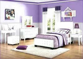 bedroom sets for full size bed full size kids bed zachbenson co