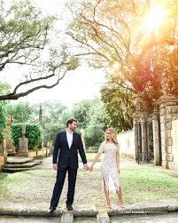 miami wedding photographer vizcaya museum and gardens miami wedding photography miami
