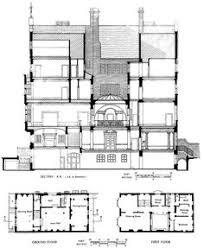 beaulieu floor plans google search beaulieu pinterest house