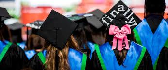 graduation cords graduation cords unt dallas