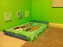 Montessori Floor Bed Our New Infant Montessori Floor Bed I U0027m A Teaching Mom
