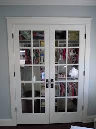 marvellous modern frosted glass closet doors roselawnlutheran