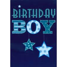 birthday boy pictures free download clip art free clip art