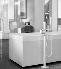 Company Bathroom Design Malta - Bathroom design company