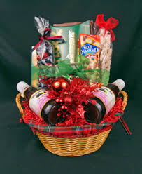 oregon gift baskets giftique oregon gift baskets oregon gourmet oregon gifts