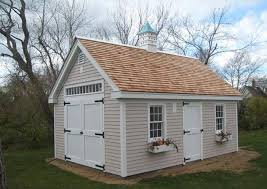 shed style image result for http capelinks images uploads cape cod