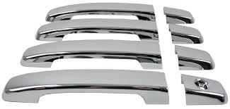 nissan 350z door handle creative how to replace door handle nissan 350z door handle nissan