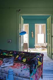 blue this season u0027s freshest hues home the times u0026 the sunday