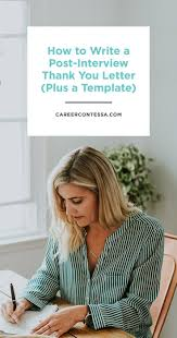 How To Update Your Resume For A Career Change Best 25 Resume Search Ideas On Pinterest Job Search Tips Job