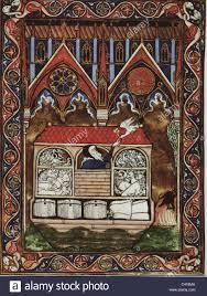 religion biblical scenes noah u0027s ark noah sends out a dove stock