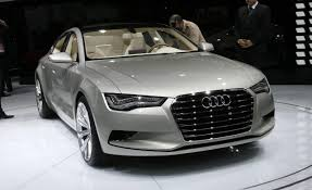 audi a7 modified audi a7 2445318