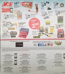 is ace hardware open on thanksgiving pastime ace hardware home facebook