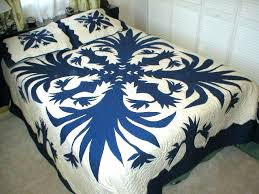 Tropical Bedspreads And Coverlets Tropical Bedding Kingsize Chenille Bedspread Hotel Bedspreads