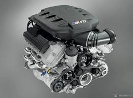 bmw modular engine e92 m3 4 0l v8 420hp 8300 295tq 3900 8400 rev limit na with