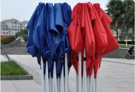 Tenda Lipat Ukuran 3x3 jual tenda lipat murah bekas dagang 2x2 2x3 3x3