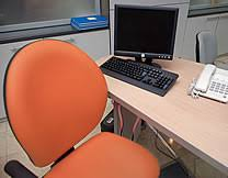 Office Furniture Minnesota by Haworth Office Furniture Installers Minneapolis Mn Marathon Group