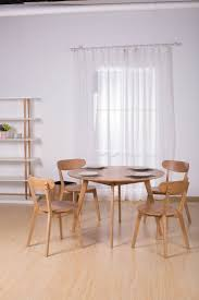 sectional dining room table home design ideas