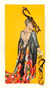Geoffroy Mottart 539 Best Art Images On Pinterest Art Shows Daniel O U0027connell And